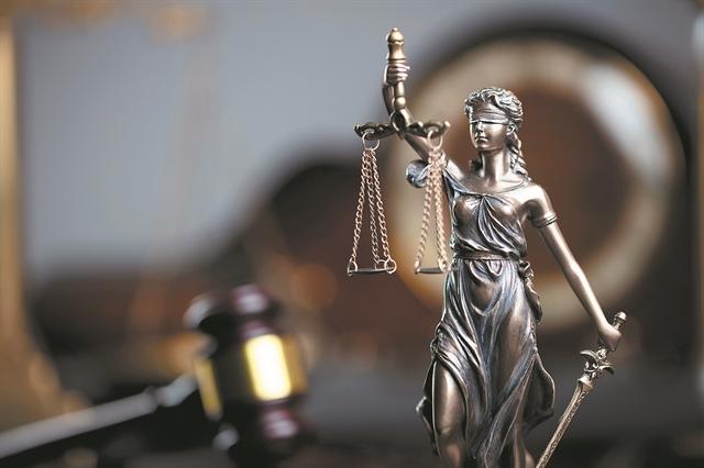 Εγκλημα και τιμωρία | tovima.gr