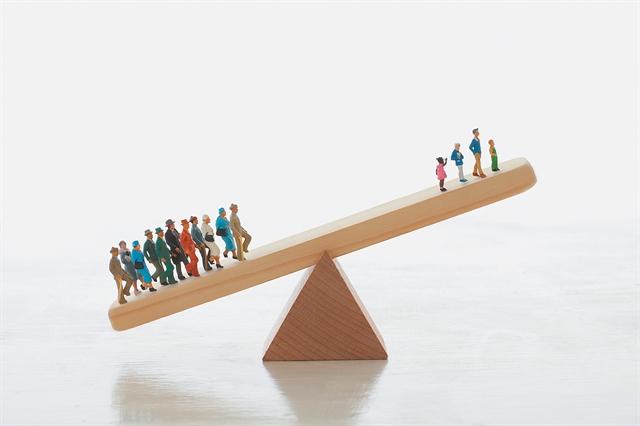 Ελλάδα, δημογραφικές εξελίξεις και προκλήσεις   tovima.gr
