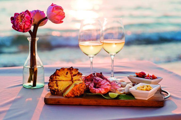 Τα κρασιά του καλοκαιριού | tovima.gr