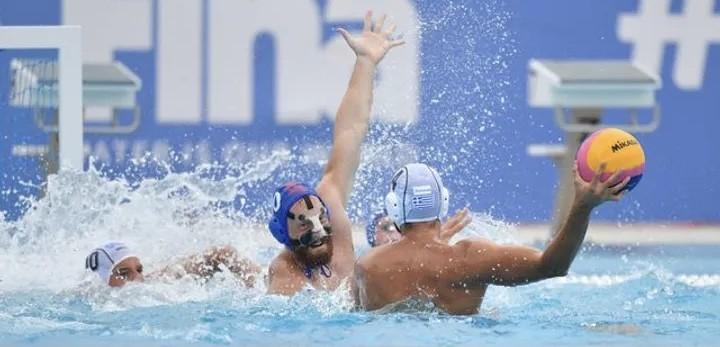 World League Πόλο: Κόντρα στην Ιταλία η Ελλάδα για το χάλκινο μετάλλιο   tovima.gr