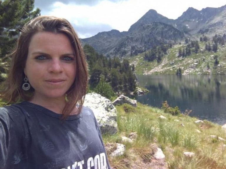Χανιά: Σε αυτό το σημείο εντοπίστηκε νεκρή η 29χρονη Γαλλίδα τουρίστρια | tovima.gr