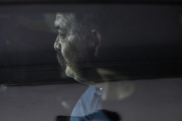 Χρήστος Παππάς: Στο Εφετείο ο υπαρχηγός της Χρυσής Αυγής – Παίρνει το δρόμο για τις φυλακές Δομοκού   tovima.gr