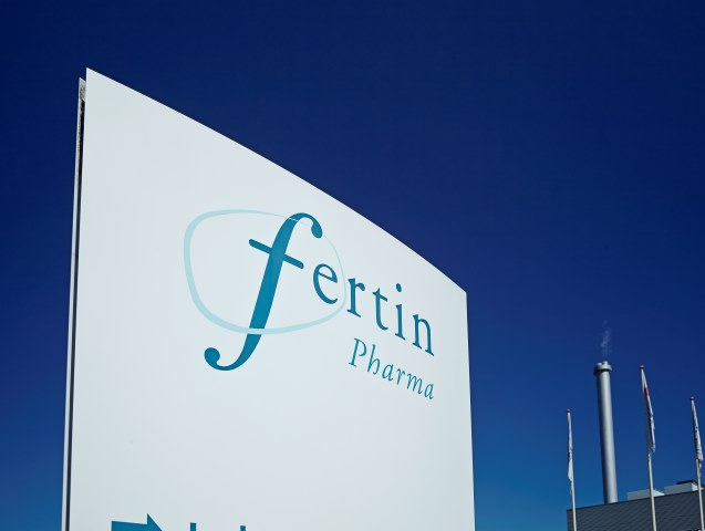PΜΙ: Eξαγορά της Fertin Pharma – Στα 685 εκατ. ευρώ το τίμημα | tovima.gr