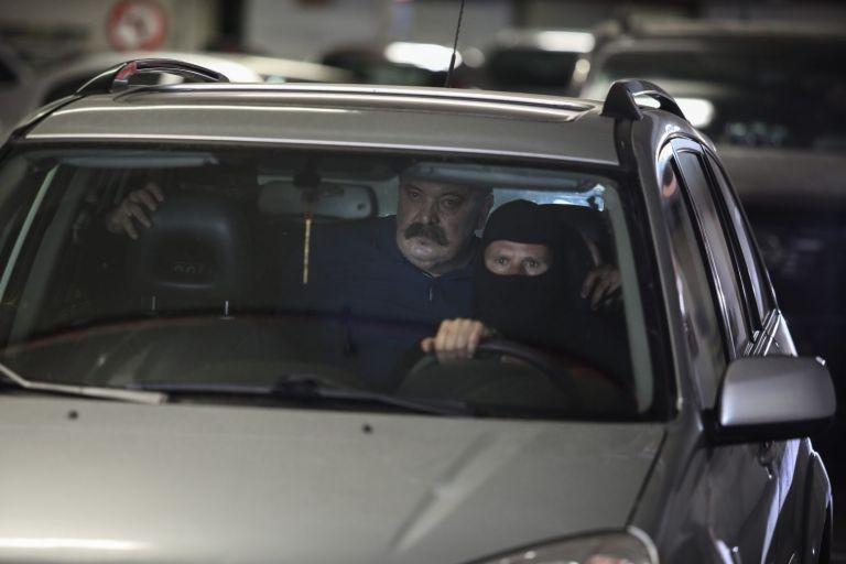 Χρήστος Παππάς: Σχεδίαζε να διαφύγει στο εξωτερικό – Τι «δείχνουν» τα ευρήματα στο σπίτι που κρυβόταν | tovima.gr