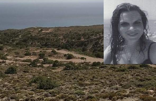 Κρήτη: Η τραγική ειρωνεία για τη γαλλίδα τουρίστρια – Τα δέκα λεπτά που θα της έσωζαν τη ζωή | tovima.gr