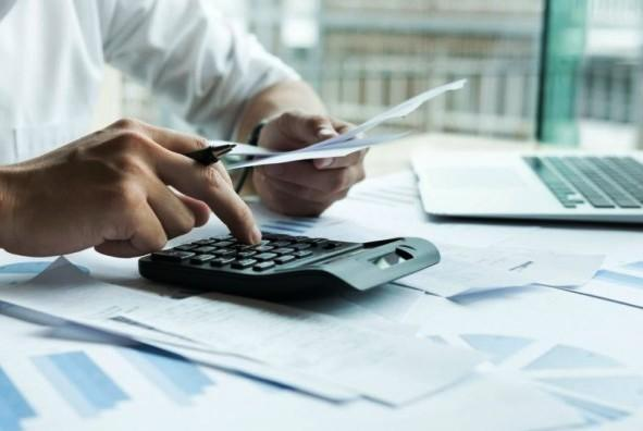 Φορολογικές δηλώσεις: Οι αργοί ρυθμοί δείχνουν συνωστισμό – Ποιοι είναι οι κωδικοί SOS   tovima.gr