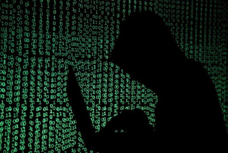 Κυβερνοεπίθεση-μαμούθ με στόχο τα λύτρα – Στο έλεος των χάκερς 200 επιχειρήσεις   tovima.gr