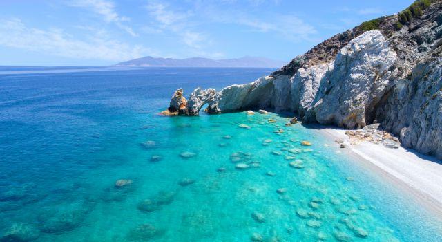 Τουρισμός για Όλους: Ξεκινούν οι αιτήσεις – Οι δικαιούχοι   tovima.gr