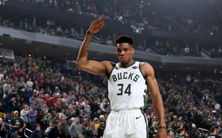 NBA: Πότε ξεκινούν οι τελικοί – Με μειονέκτημα έδρας κόντρα στους Σανς οι Μπακς | tovima.gr