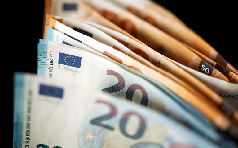 «Βροχή» πληρωμών : Ποιοι έχουν λαμβάνειν από Δευτέρα   tovima.gr