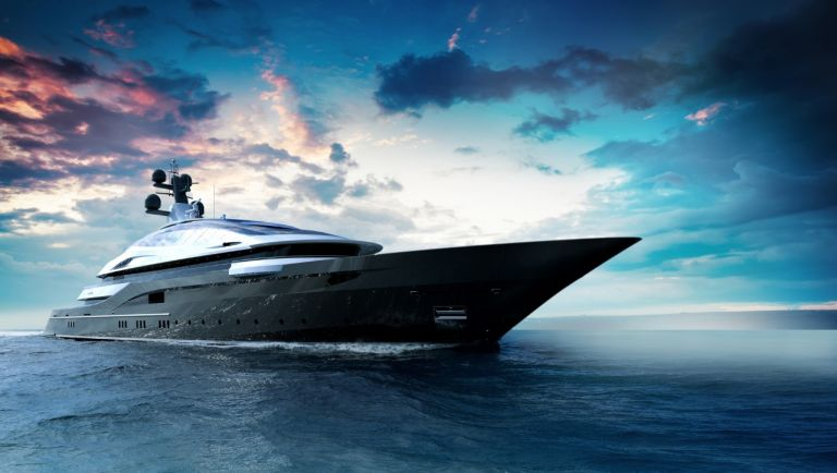 Superyachts 2021: Νέα χρυσή εποχή | tovima.gr