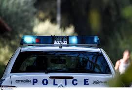 Καισαριανή: Ενοπλη ληστεία σε σούπερ μάρκετ – Πυροβόλησαν πολίτη   tovima.gr