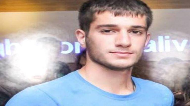 Υπόθεση Γιακουμάκη: Την ενοχή των κατηγορουμένων ζήτησε η Εισαγγελέας | tovima.gr