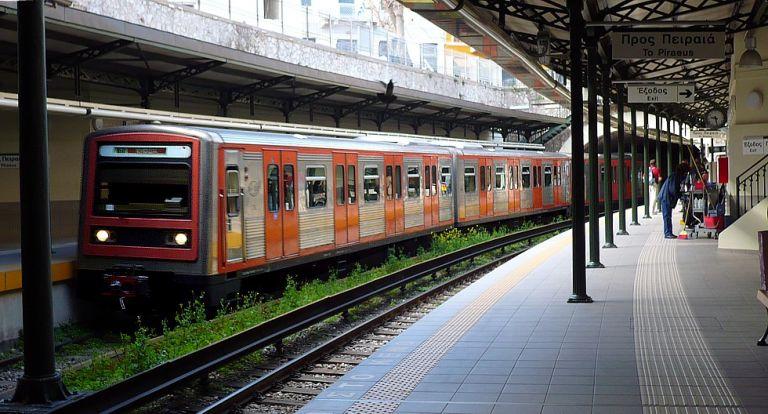 Νέα ταλαιπωρία σήμερα: Μετρό και ΗΣΑΠ τραβούν χειρόφρενο το βράδυ | tovima.gr