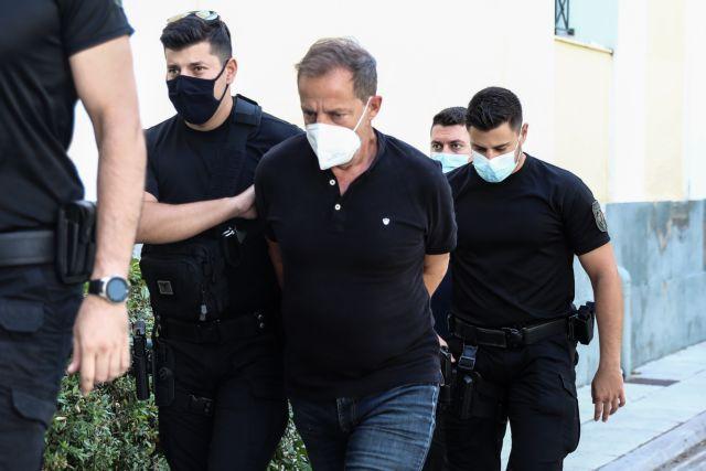 Λιγνάδης: Απολογείται για δύο ακόμη υποθέσεις βιασμού   tovima.gr