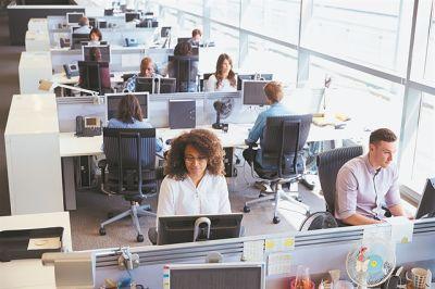 ΕΛΣΤΑΤ: Στο 17% η ανεργία τον Απρίλιο   tovima.gr