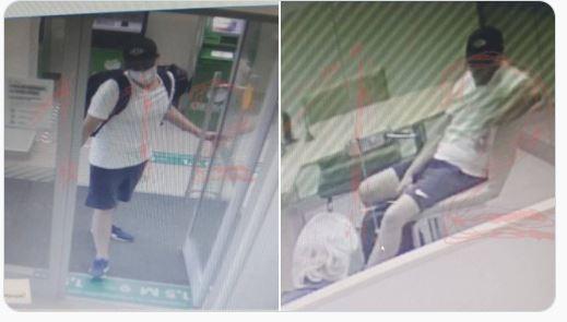 Ρωσία: Ένοπλος κρατά ομήρους σε τράπεζα   tovima.gr