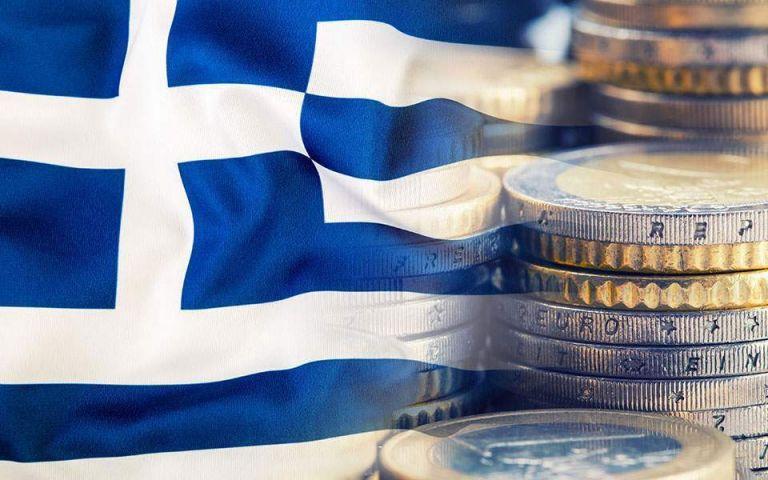 Handelsblatt: Διθύραμβοι για τις μεταρρυθμίσεις στην Ελλάδα   tovima.gr