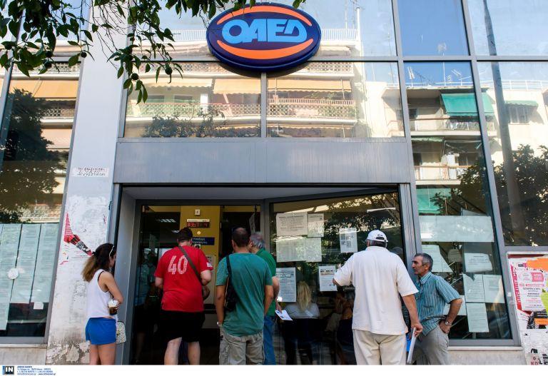 Χατζηδάκης: Το φθινόπωρο το νομοσχέδιο για τον εκσυγχρονισμό του ΟΑΕΔ και την κατάρτιση   tovima.gr