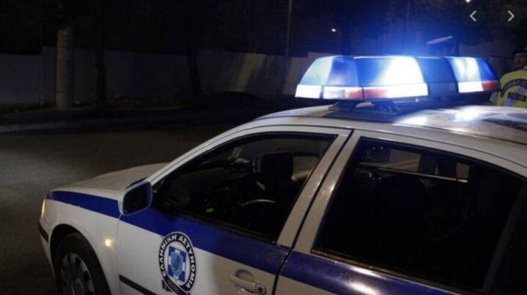 Ζωγράφου: Νεαρός επιτέθηκε σε 21χρονη για να τη βιάσει   tovima.gr