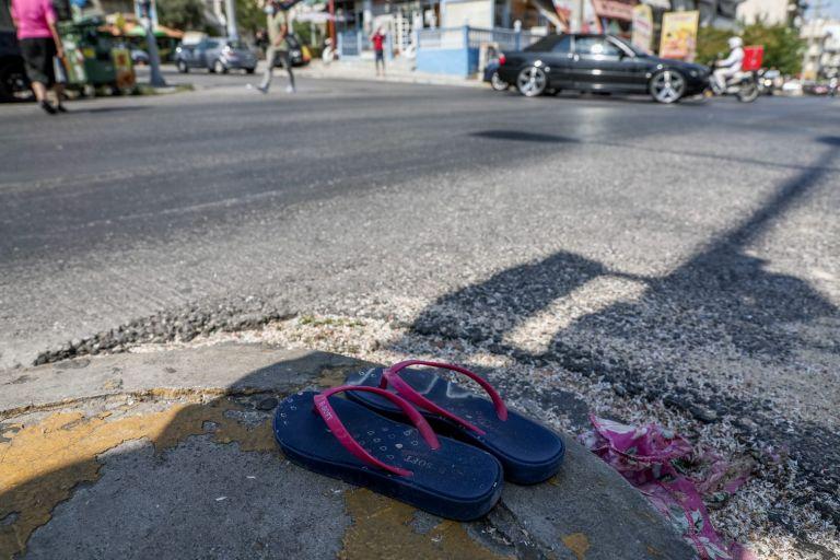 Νίκαια: Θρήνος για την 7χρονη – Ελεύθερος ο οδηγός | tovima.gr