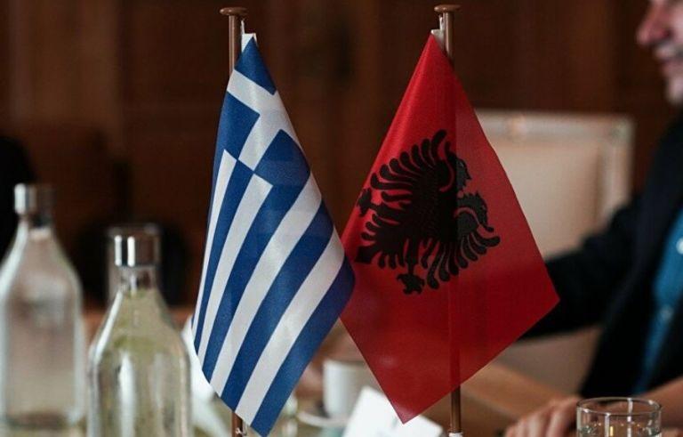 Ελλάδα – Αλβανία: Κοινή γνώμη και διμερείς σχέσεις με το βλέμμα στο μέλλον   tovima.gr
