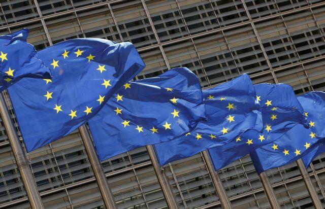 Ecofin: Την Τρίτη η έγκριση των πρώτων Σχεδίων Ανάκαμψης | tovima.gr