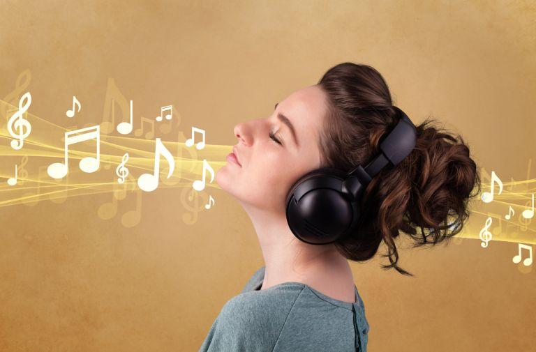 2020-2021, Διεθνές Ετος Ηχου: Η σημασία του στη ζωή μας | tovima.gr