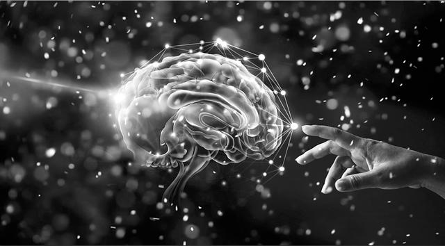 Τα όρια του εγκεφάλου μας και η άμβλυνσή τους   tovima.gr