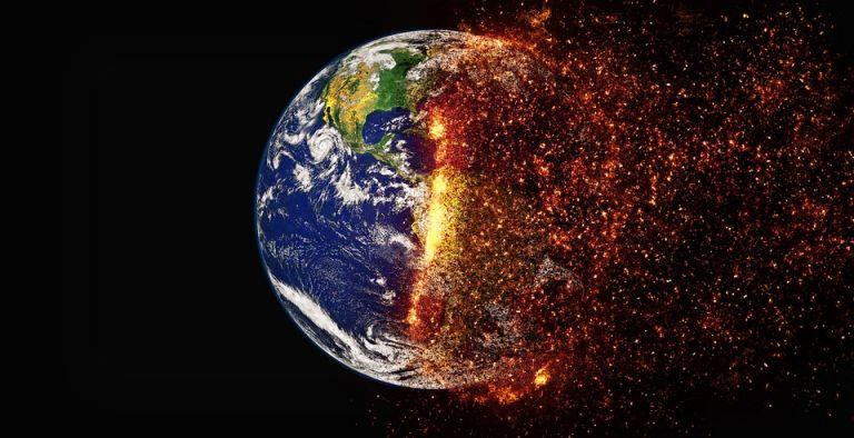 Χρέη vs κλιματικών στόχων: Το μεγάλο παζάρι ανεπτυγμένου και τρίτου κόσμου | tovima.gr