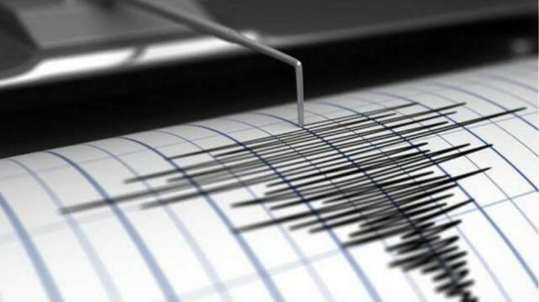 Σεισμός στη Θήβα, αισθητός και στην Αττική | tovima.gr