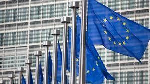 «Παγώνει» το σχέδιο για τον ψηφιακό φόρο στην ΕΕ μετά τις πιέσεις των ΗΠΑ   tovima.gr