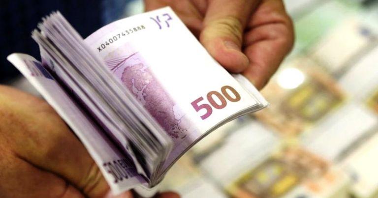 Επιστρεπτέα προκαταβολή: Νέα ευκαιρία για όσους έχασαν τα φθηνά κρατικά δάνεια | tovima.gr