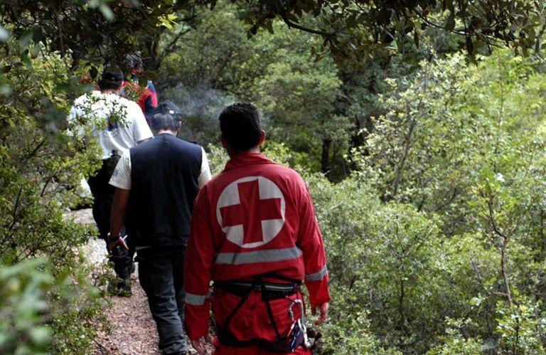 Όλυμπος: Ακαρπες οι έρευνες για τον αγνοούμενο ορειβάτη | tovima.gr