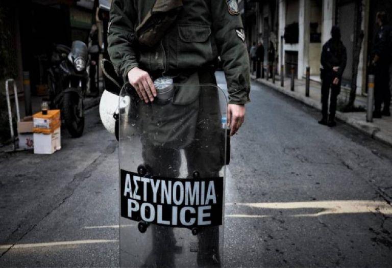 Διεθνής Αμνηστία: Κατάχρηση εξουσίας από τις ελληνικές Αρχές – Καταπατούν το δικαίωμα στη διαμαρτυρία   tovima.gr
