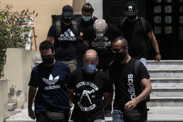 Ηλιούπολη – Λεγάκη: Απελευθερώθηκε κι άλλη κοπέλα εκτός από την 19χρονη – Νεότερα στοιχεία για την υπόθεση | tovima.gr