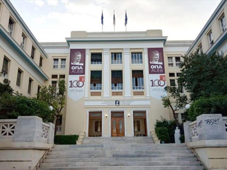 Πρυτανικές Αρχές ΟΠΑ σε φοιτητές: Μονόδρομος για επιστροφή στην κανονικότητα ο εμβολιασμός   tovima.gr