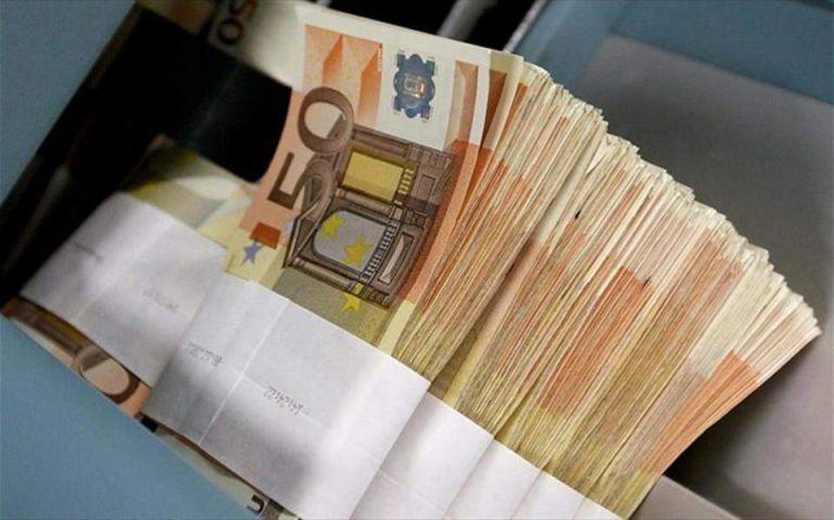 Ταμείο Ανάκαμψης: «Ψάχνουν» εναλλακτικά εργαλεία ρευστότητας για όσους μείνουν εκτός   tovima.gr