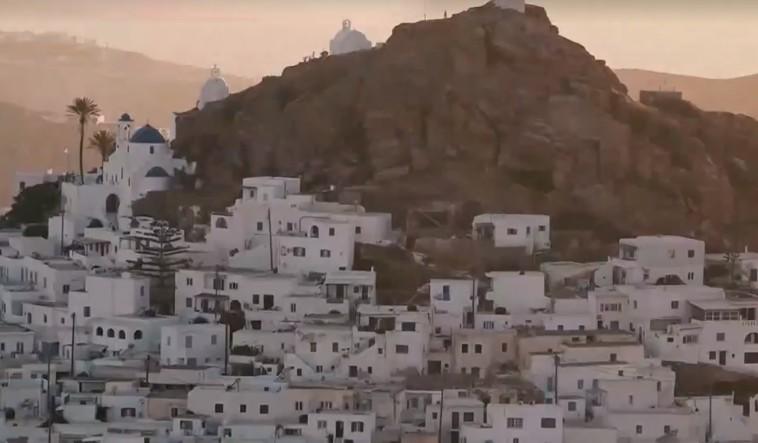 Κορωνοϊός: Συναγερμός στα νησιά για τη ραγδαία αύξηση κρουσμάτων – «Καλπάζει» η μετάλλαξη Δέλτα   tovima.gr