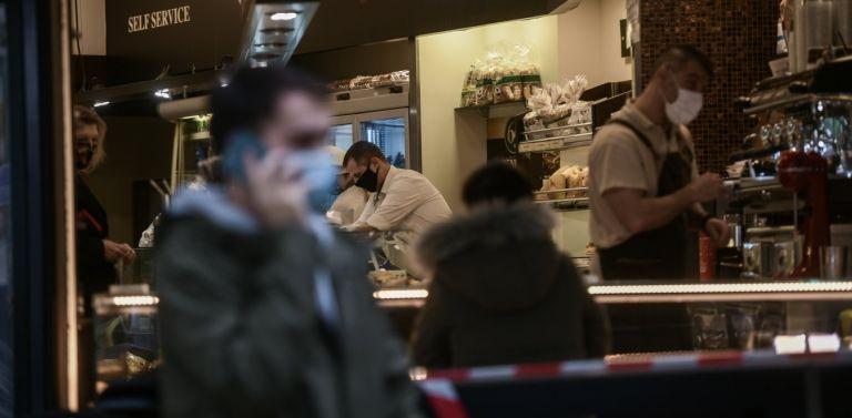 Γεωργιάδης: Μια επιχείρηση μπορεί να επικαλεστεί σπουδαίο λόγο και να απολύσει έναν εργαζόμενο χωρίς αποζημίωση | tovima.gr