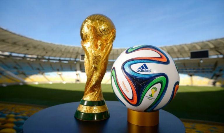 Απίστευτες αλλαγές και «άλλο» ποδόσφαιρο σχεδιάζει η FIFA   tovima.gr