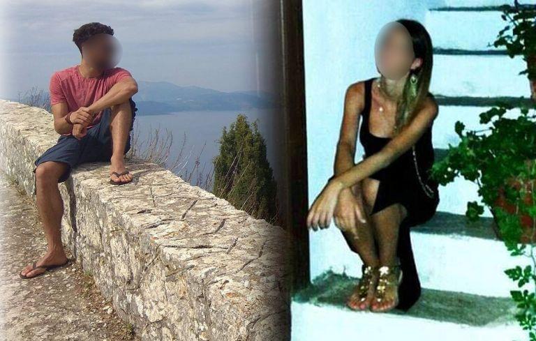 Φολέγανδρος: Οργή για τον κυνισμό του 30χρονου – Πώς η αστυνομία έφτασε στα ίχνη του | tovima.gr