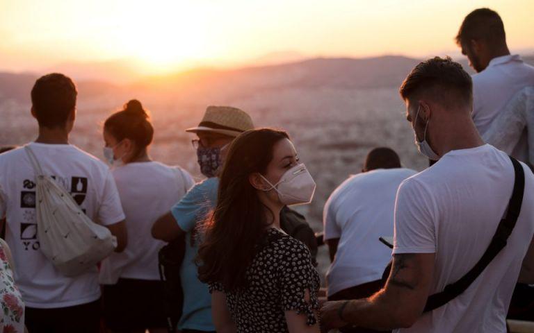 Freedom Pass: Ανοίγει την Τρίτη η πλατφόρμα για τα 150 ευρώ στους νέους 18 – 24 | tovima.gr