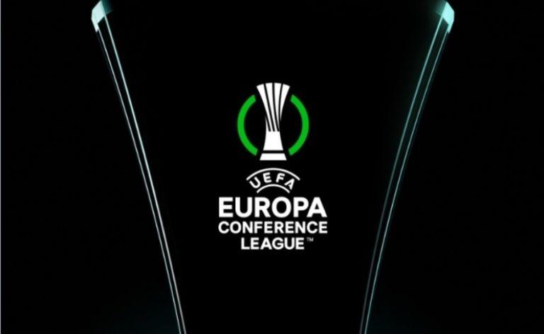 Europa Conference League: Η ώρα της κλήρωσης για ΠΑΟΚ, ΑΕΚ και Άρη | tovima.gr