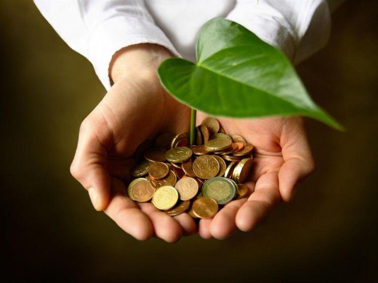 Πράσινη οικονομία – απασχόληση: 11 προτάσεις από ΣΕΒ | tovima.gr