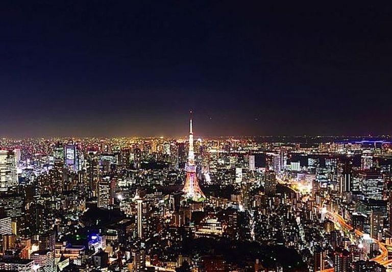 Η «κατάρα» του Τόκιο | tovima.gr