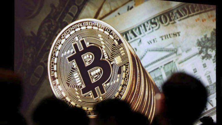 Κρυπτονομίσματα : Εξανεμίστηκαν 100 δισ. δολ. σε 24 ώρες – Υποχώρησε το bitcoin | tovima.gr