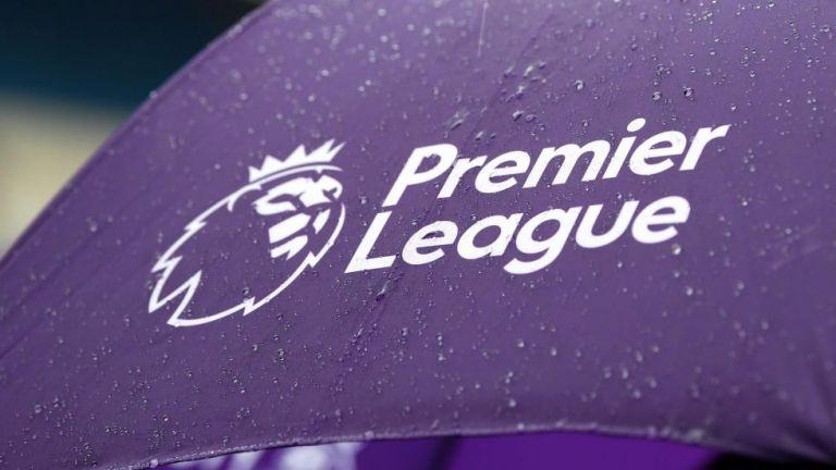 «Βόμβα» στο αγγλικό ποδόσφαιρο: Συνελήφθη παίκτης της Premier League ως ύποπτος για παιδοφιλία   tovima.gr
