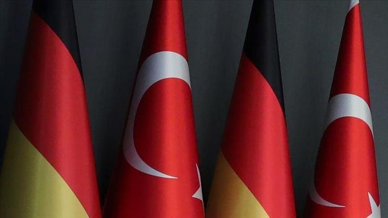 Γερμανία: «Καλούμε την Τουρκία να τηρήσει όλα τα ψηφίσματα»   tovima.gr