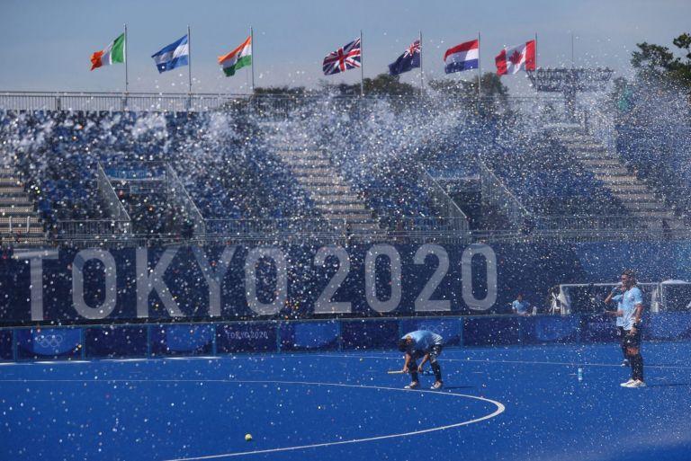 Τόκιο: Καρατόμηση του επικεφαλής της τελετής έναρξης των Ολυμπιακών Αγώνων – «Αστειεύτηκε» για το Ολοκαύτωμα   tovima.gr